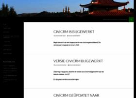 civicrm.rigpa.nl