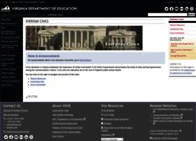 civics.pwnet.org