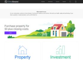 civicsource.com
