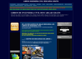 civil-libros.blogspot.com