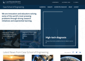 civil.case.edu