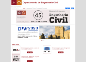 civil.uminho.pt