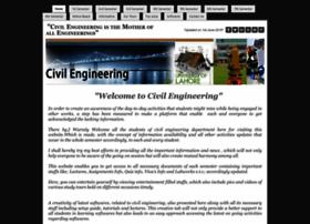 civil09.weebly.com