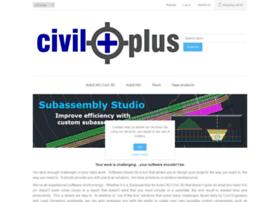 civil3dpowertools.com
