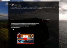 civil3dwep.blogspot.com