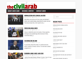 civilarab.com
