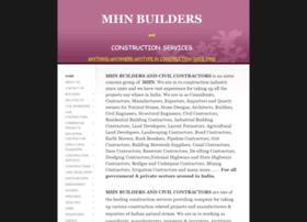 civilcontractor.in