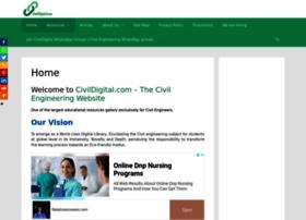 civildigital.com
