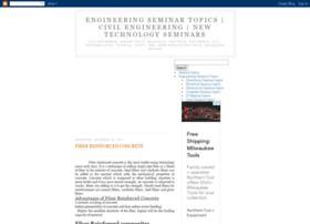 qos to presentation topics download science telecom topic can computer