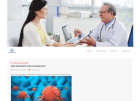 civilhospitalamdavad.org