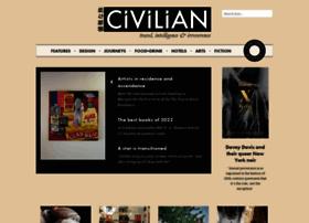 civilianglobal.com
