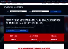 civilianjobs.com
