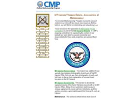 civilianmarksmanship.com