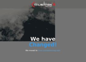 civilisation-ceg.com