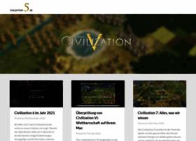 civilization-5.de