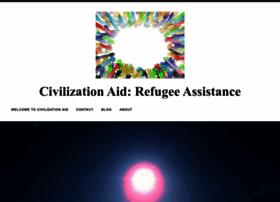 civilizationaid.wordpress.com