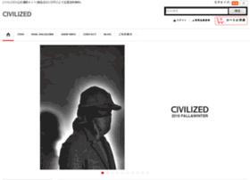 civilized.ocnk.net