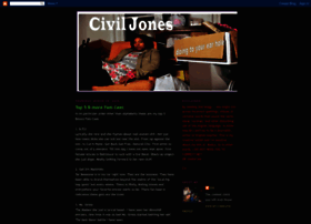 civiljones.blogspot.fr