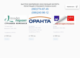 civilka.net