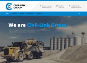 civillink.com.au