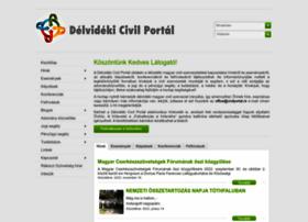 civilportal.rs