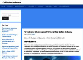 civilprojectsonline.com