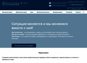 civilprotection.ru