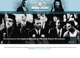 civilrights.goarch.org