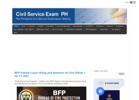 civilserviceexaminformation.blogspot.com