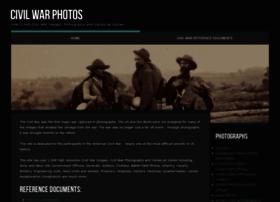civilwarphotos.net