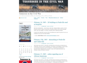 civilwartn.wordpress.com