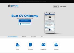 civimi.com