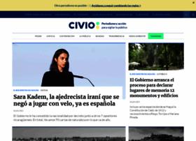 civio.es