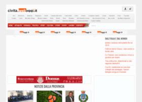 civita.weboggi.it