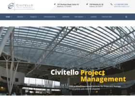 civitello.com