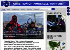 ciw-online.org