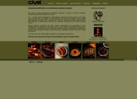 ciya.com.tr