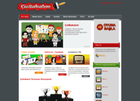 cizbakalim.com