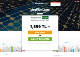 cizgifilmi.com