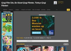cizgifilmizle3.com