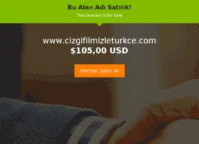 cizgifilmizleturkce.com