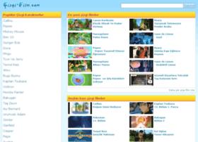 cizgifilmleri.org