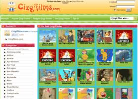 cizgifilms.com