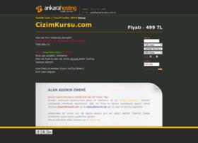 cizimkursu.com