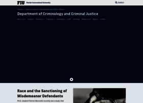 cj.fiu.edu