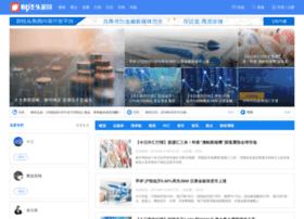 cj1.com.cn