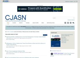 cjasn.asnjournals.org