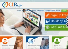 cjbux.com