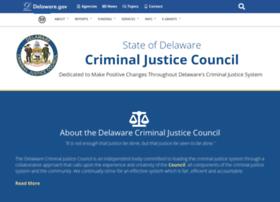 cjc.delaware.gov