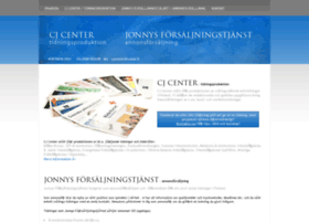 cjcenter.fi
